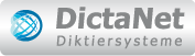logo_dictanet